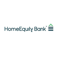 HomeEquity Bank