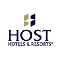 Host Hotels & Resorts Inc.