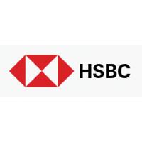 Former HSBC