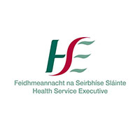 HSE - eHealth Ireland
