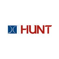 Hunt Companies