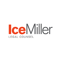 Ice Miller LLP