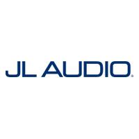 JL Audio Inc.