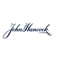 John Hancock Financial Services