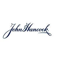 John Hancock Financial Services