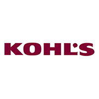 Kohl\'s Department Stores