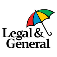 Legal & General Group