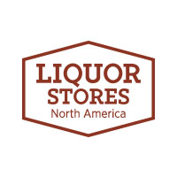 Liquor Stores North America, Ltd.
