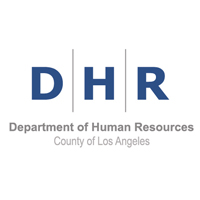 Los Angeles County Department of Human Resources