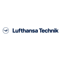 Lufthansa Group Airlines