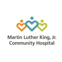 Martin Luther King Jr. Healthcare Corporation