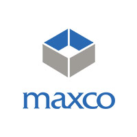 Maxco Supply Inc