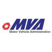 what we found out motor vehicle administration glen burnie md