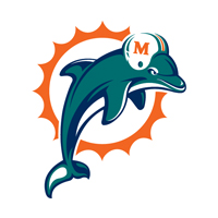 Miami Dolphins and Hard Rock Stadium