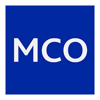 Moody\'s Corporation