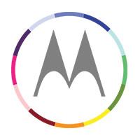 Lenovo - Motorola Solutions