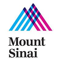 Mount Sinai Health System