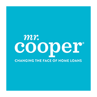 Mr. Cooper