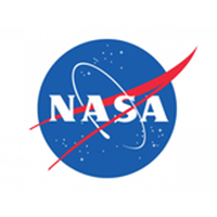 NASA-Johnson Space Center