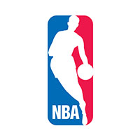 National Basketball Association (NBA)