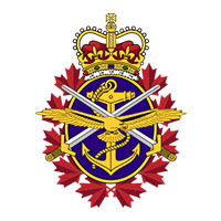 National Defence - Government of Canada