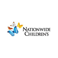 Nationwide Childrens Hospital