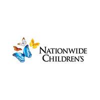 Nationwide Childrens Hospital