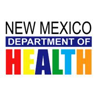 healthcare news