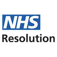 NHS RESOLUTION