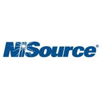 NiSource
