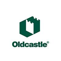 OldCastle BuildingEnvelope