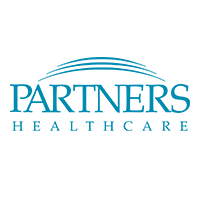 Partners Healthcare System, Inc.