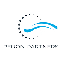 Penon Partners