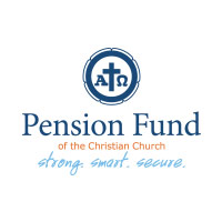 Pension Fund of the Christian Church