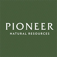 Pioneer Natural Resources Company