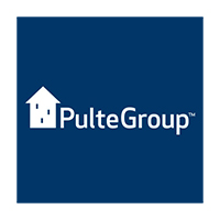 Pulte Group