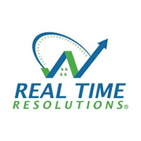 Real Time Resolutions