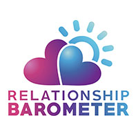 Relationship Barometer LLC