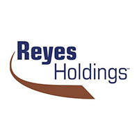 Reyes Holdings