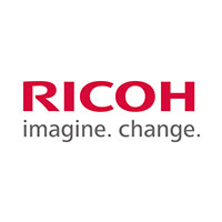 Ricoh Americas Corporation