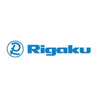 Rigaku Americas Corp