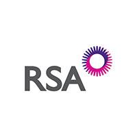 Royal & Sun Alliance Insurance plc