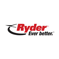 Ryder Systems Inc.