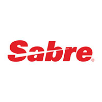 Sabre Holdings Corporation