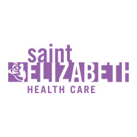 Saint Elizabeth Health Care