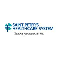 Saint Peter\'s Healthcare System