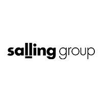 Salling Group