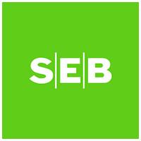 SEB Group
