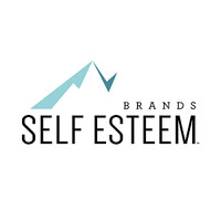 Self Esteem Brands, LLC