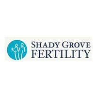 Shady Grove Fertility